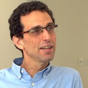 Ricardo Joseph, vivabem.com