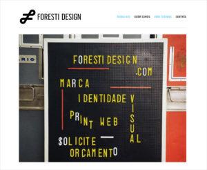 foresti_site
